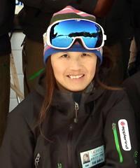 平野 加奈子