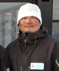 前田 政臣